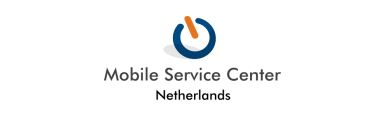 Mobile Service Center Hattem